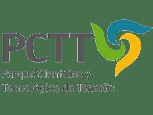 Eventos Intech Tenerife